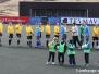 15-04-2013 NSÍ-FC Suðuroy